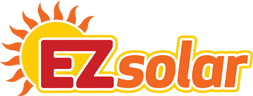 EZsolar